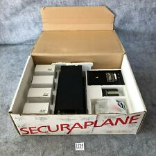 SECURAPLANE CD1200-2 Aircraft Security System