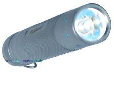 LED Lenser dos hermanos v2 7737 linterna lámpara lámpara de mano lámpara deporte 110 LM //
