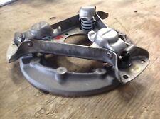 New John Deere M 40 420 430 440 Main Clutch Pressure Plate Am2576t