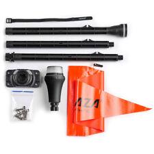 Railblaza Kayak Day / Night Visibility Kit