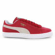 PUMA Suede Trainers for Men