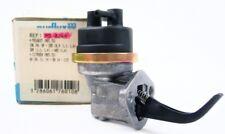 PURFLUX PS 8248 Kraftstoffpumpe für CITROËN, PEUGEOT