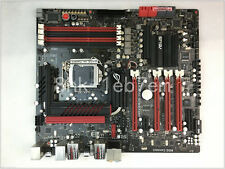 FOR ASUS Maximus IV Extreme,  LGA 1155/Socket H2,  Intel motherboard overclock