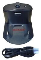 ~Roomba Integrated Home Base Charging Dock Charger 800 900 980 890 801 220v 110v