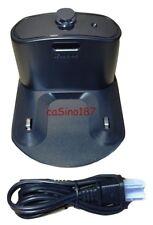 Roomba Integrated Home Base Charging Dock Charger 800 900 980 890 801 220v 240v