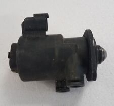 5000770 Evinrude Ficht Outboard Fuel Injector NLA