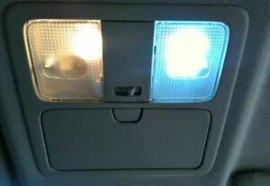 Dome / Interior / Map Light Led Upgrade Kit - Nissan - Toyota - Subaru - Holden