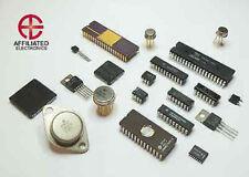 MC1436CG MotorolaOp Amp, Gen purpose, Single channel, 34V, TO-99 pkg (Lot of 2)