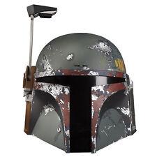 Star Wars Black Series Boba Fett Helmet PRE-ORDER MAY 2020