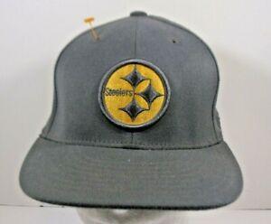 PITTSBURGH STEELERS REEBOK BALL CAP