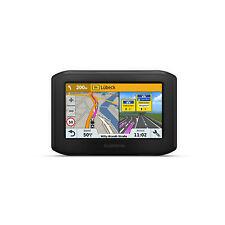 Garmin Zumo 346LMT-S Moto GPS SAT NAV Western Europe Wi-Fi Lifetime Maps