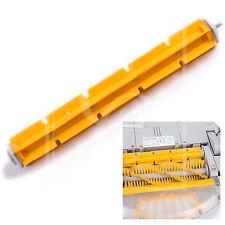 Pursonic i7/i9 iPro. Robot Vacuum cleaner Rubber Roller brush. Sweeper brush