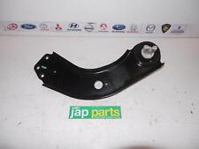 FORD FALCON LEFT REAR TRAILING ARM FG-FGX, TOWLINK ARM-FRONT, 05/08- 08 09 10 11
