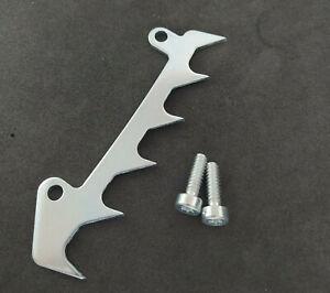Baumkralle Schrauben für Stihl MS170 MS180 017 018 021 023 025 MS210 MS230 MS250