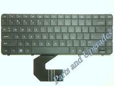 OEM HP Home 2000-210US 2000-350US 2000-356US 2000-410US 2000-418US Keyboard NEW