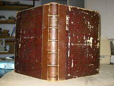 BEAUX-ARTS CATALOGUES 1892 COLLECTIONS HULOT & BELLINO + TYSZKIEWICZ 70 PLANCHES