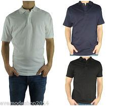 Herren Polo Shirt Polohemd Hemden Oberteil T-Shirt s m l xl xxl Poloshirt Polo