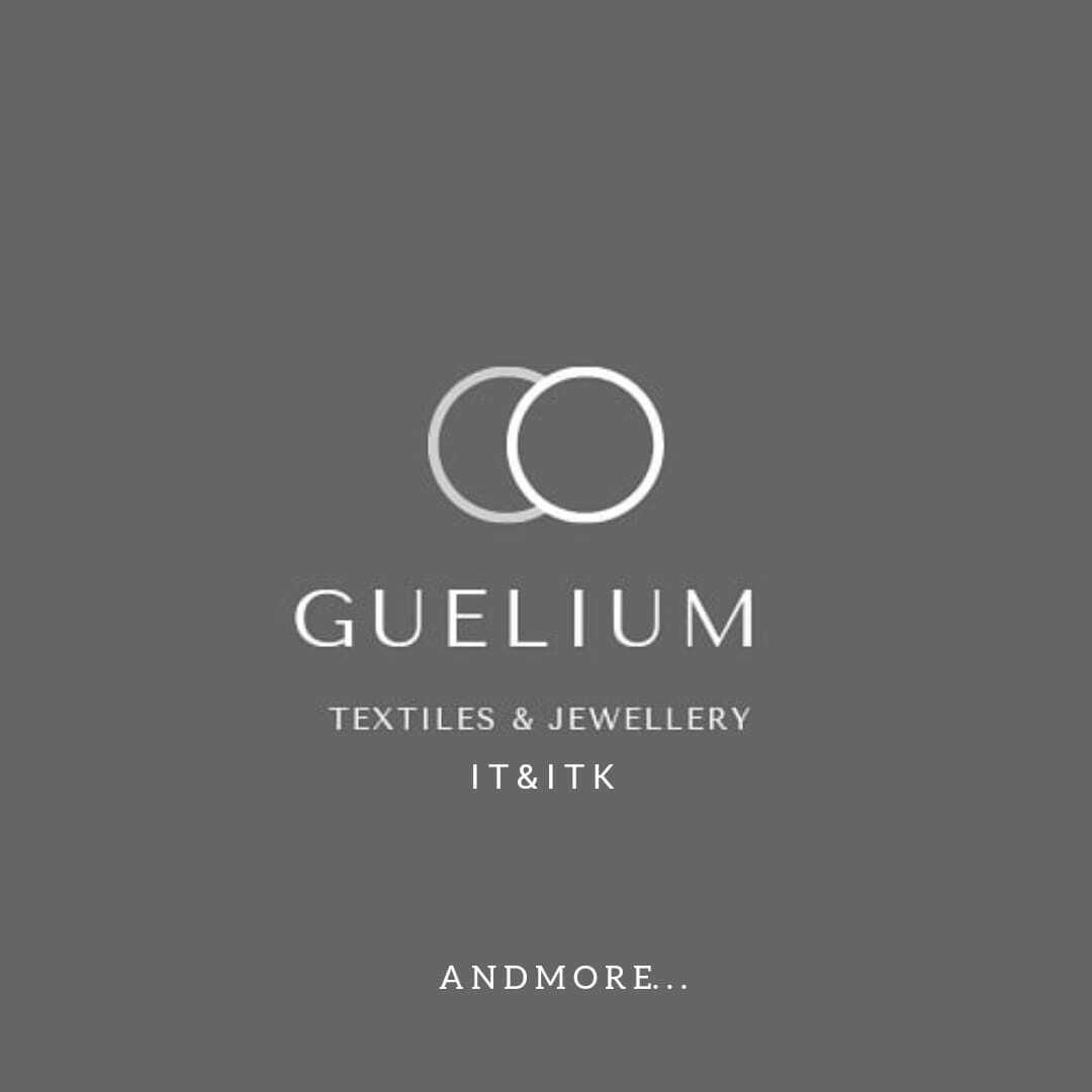 GUELIUM