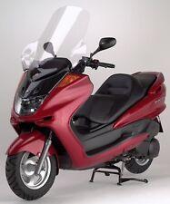 1790/A Parabrezza 810x665 per YAMAHA MAJESTY 250 - SKYLINER 250 2000 - 2006