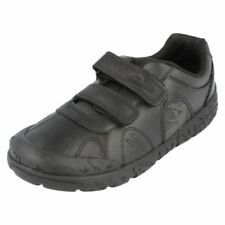 Calzado de niño negro color principal negro talla 31