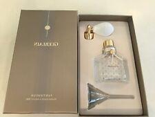 Guerlain Vaporisateur presige Perfume Bottle