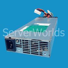 HP DL320 G5 420W Power Supply 432932-001 432171-001