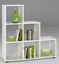 Tikamoon Möbel fürs Badezimmer günstig kaufen | eBay