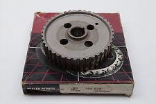 Sealed Power Camshaft Sprocket NORS 223-534 Fits: 1987 - 1988 Dodge Dakota