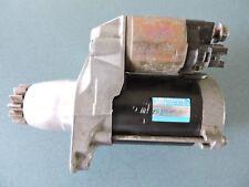 Toyota Sienna RAV4 CAMRY HIGHLANDER Starter Motor 28100-0A011 OEM Genuine