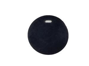 Rückschlagklappe geeignet Vorwerk Kobold VK 118 119 120