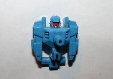 Transformers Targetmasters Misfire Targetmaster TM Gun Body