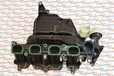 Ford C-Max Focus Galaxy Mondeo S-Max Intake / Induction Manifold 4M5G9424FT New