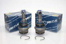 Meyle HD 1X Tragen Joint Reinforced VW T4 Upper (1160107192 / HD)