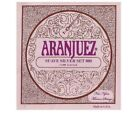 Aranjuez classical guitar strings Suave Silver set Low Gauge 800 for sale
