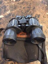 Jason Empire 7X50 All- Weather Model 114 Binoculars W/ Soft Case
