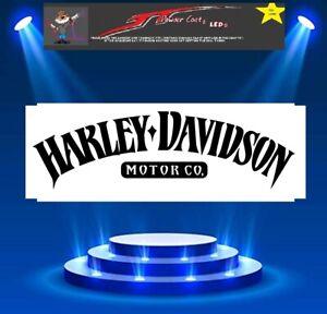 Harley Davidson Logo Stencil Template Airbrush Paint  # 999