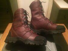 La Crosse Broadside Boots