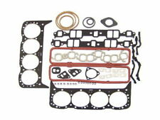 For 1979-1980 GMC C2500 Suburban Head Gasket Set 34277ZT