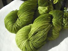 Handmaiden Casbah Knitting Yarn, 81/9/10 Merino/Cashmere/Nylon, 115g x 325m