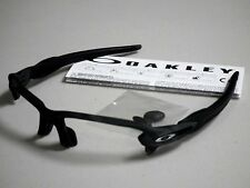 Authentic Oakley Flak 2.0 Black Camo Sunglasses Frame only OO9188-8659