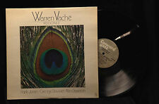 Warren Vache-Iridescence-Concord 153-HANK JONES