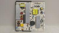 Power Supply Board for RCA, RNSMU5036, AE0050451, ER928S-D, WP1812026