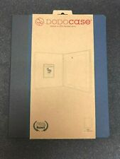 J.CREW DODOCASE IPAD2 16GB,32GB,64GB (BAMBOO) BLUE