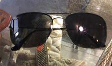 RayBans Black Sunglass W3350