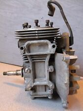 RUPP GO-JOE WESTBEND 82023 ENGINE CRANK CYLINDER VINTAGE KART RACE MINI-BIKE