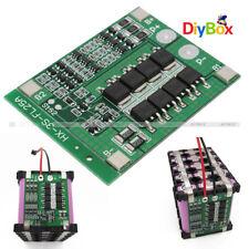 3S 25A 12V 11.1V 12.6V Balance 18650 Li-ion Lithium Battery PCB Protection Board