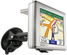 Garmin Nuvi 350 3.5-Inch Portable Automotive Mountable GPS Navigator
