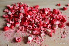 Pralines concassées 2.5 kg patisserie gateaux brioche tarte thermomix lyon