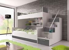 Etagenbett Schutzgitter : Etagenbetten aus metall und weitere metallbetten günstig online