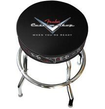 Fender Barstool 24'' Custom Shop Pins - Barhocker